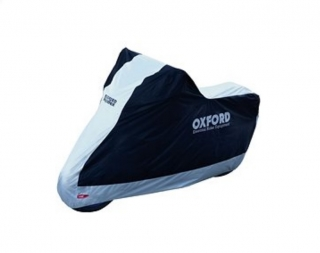 Krycia plachta Oxford Aquatex